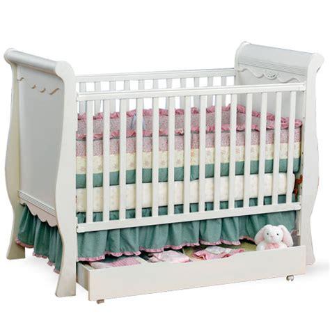 Simplicity Convertible Crib Simplicity Camille 4 In 1 Convertible Crib Walmart