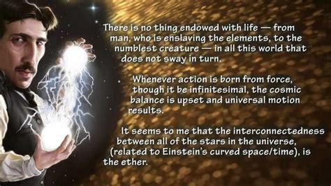 einstein nikola tesla tesla vs einstein transcending the speed of light