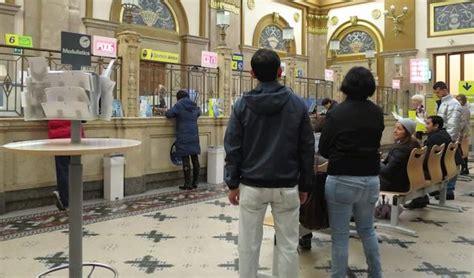 poste pavia orari poste proclamato un mese di sciopero degli straordinari e