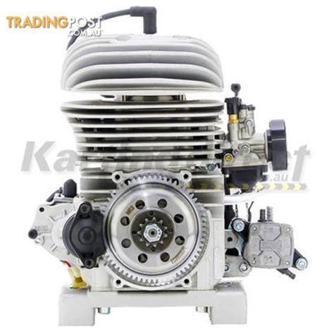 Rok Mini Promo Sale go kart vortex mini rok 60cc engine kit engine mount not included all brand new for sale
