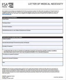 Certificate Of Necessity Letter Sle Necessity Form 9 Exles In Word Pdf