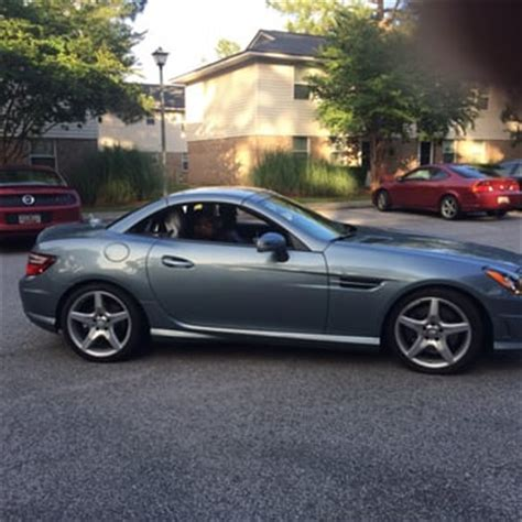 Mercedes Of Pompano Service by Mercedes Of Pompano 20 Photos 37 Reviews Car