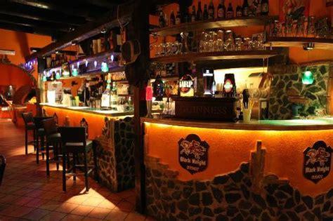 banco pub il banco bar picture of kasbar risto pub pizzeria