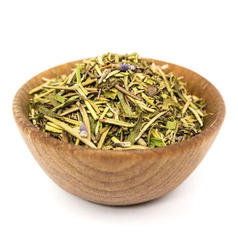 herbes de provence red stick spice company