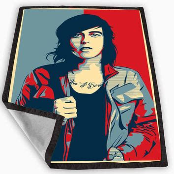 sleeping with sirens comforter kellin quinn of sleeping with the sirens from unicorntees us
