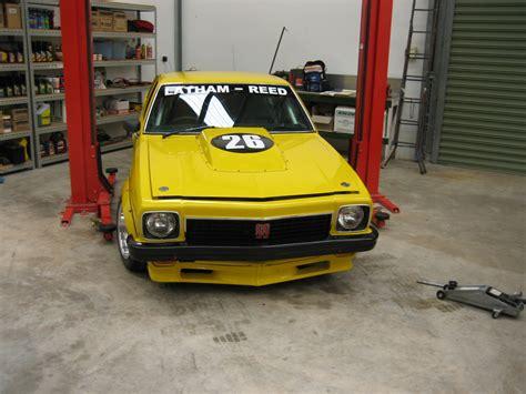 holden race car for sale holden torana a9x oldtimer australia classic cars