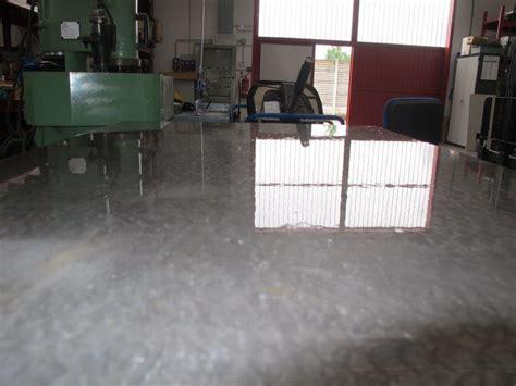 banco di riscontro usato piano di riscontro in ghisa con banco usato vendo