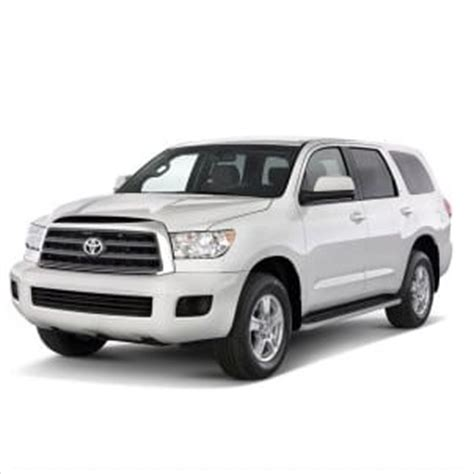 Lease Toyota Sequoia Toyota Sequoia Leasing Low Payments D M Auto Leasing