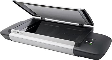 flat bed scanner a2 flatbed scanner cpsnet co uk