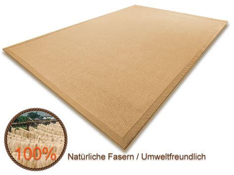 teppiche naturfaser teppich naturfaser schutzmatten