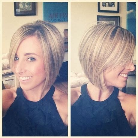 Hairstyles Bobs 2015 by Bobs Hairstyles 2016