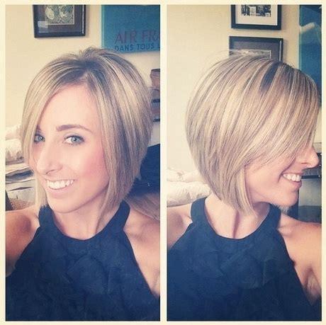 bob haircuts summer 2015 short bobs hairstyles 2016