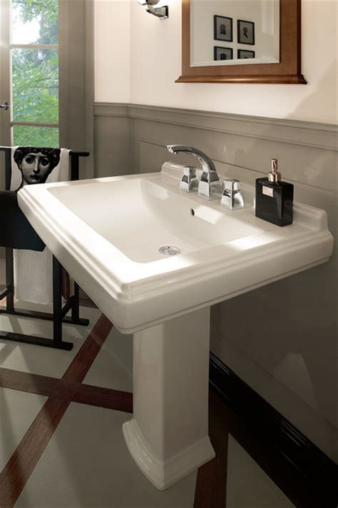 villeroy boch bathroom sink villeroy and boch hommage range