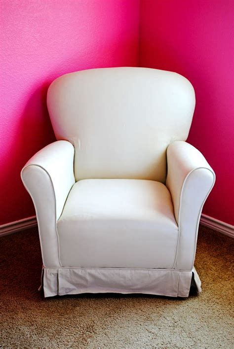 diy upholstery supply coupon code 25 unique upholstered furniture ideas on pinterest
