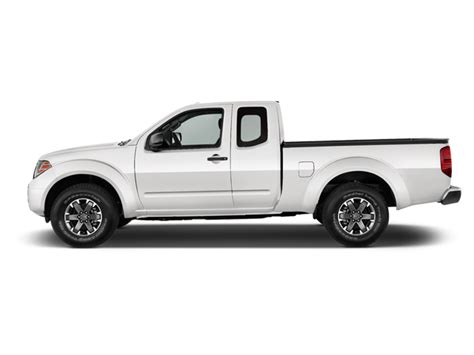 nissan frontier build and price build 2017 nissan frontier 4wd king cab sv price and