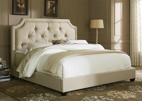 upholstered sleigh platform bedroom furniture set 151 xiorex upholstered king bedroom sets upholstered king bedroom