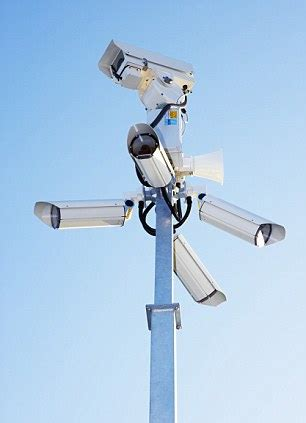 abu qatada goes for a walk monitored by new top of the