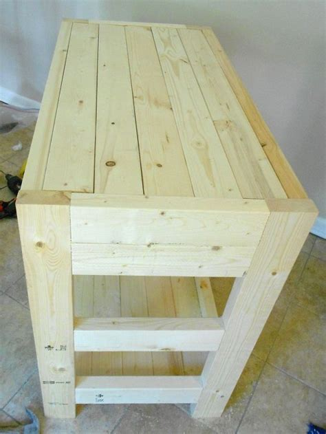 diy woodworking ideas 25 best ideas about 2x4 furniture on diy