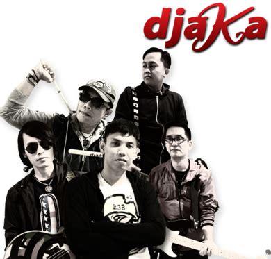 download mp3 dangdut arjuna samba group download lagu penghujung jalan samsons hot