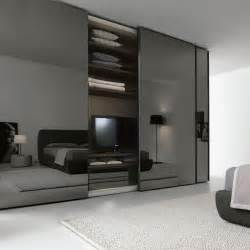 Modern Ideas For Living Rooms 25 Best Ideas About Sliding Wardrobe Doors On Pinterest