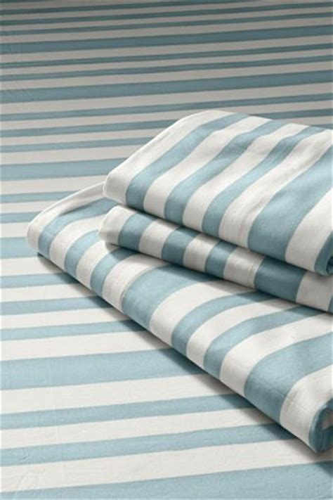 lands end bedding lands end bed sheets bedding pinterest