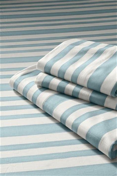Lands End Bed by Lands End Bed Sheets Bedding