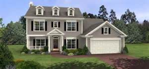 House Plans For Downward Sloping Lots Buy Your New Sloping Lot House Plans Purchase House Plans And Designs Through