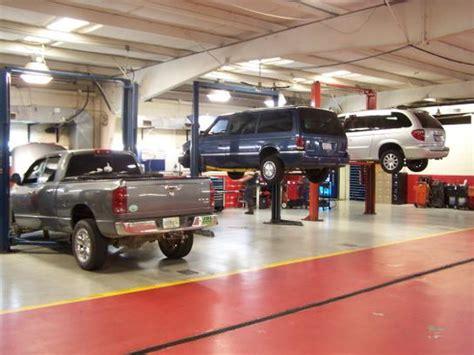 Kernersville Chrysler Dodge Jeep Ram Kernersville Chrysler Dodge Jeep Ram Kernersville Nc