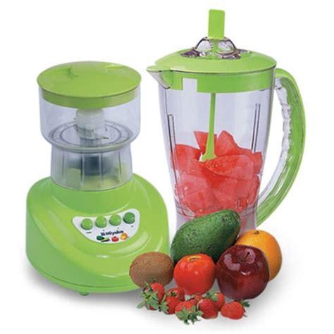 Blender Juicer Miyako jual blender miyako blender ch 501 pf ap murah harga