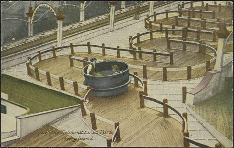 human pool table mcnyblog