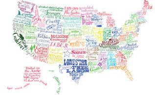 What Is Known For Freedom In The 50 States 2013 Coming Soon Mercatus Center