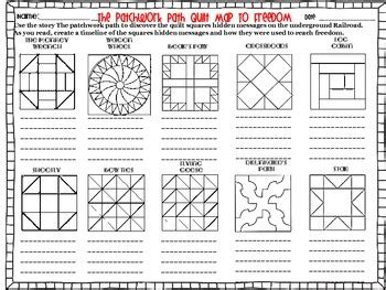 underground railroad printable quilt patterns underground railroad quilt codes nonfiction stories the