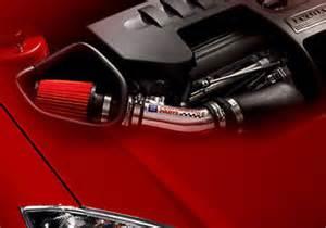 Pontiac G5 Performance Upgrades 2005 2009 Chevrolet Cobalt Pontiac G5 Performance Air