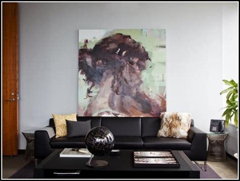 wohnzimmer kunst kunst f 252 rs wohnzimmer wohnzimmer house und dekor