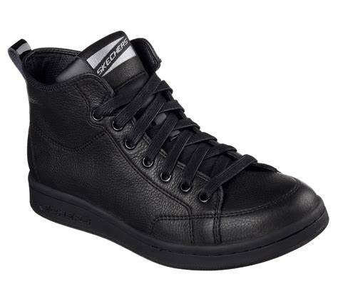 midtown comfort shoes buy skechers omne midtown new arrivals shoes only 49 00