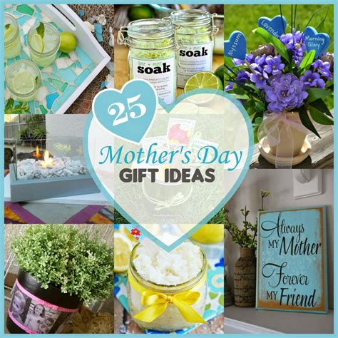 S Day Gift Ideas 25 Beautiful Gift Ideas For S Day Fluster Buster