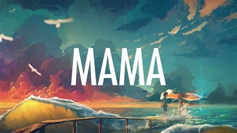 download mp3 jonas blue mama jonas blue mama lyrics lyric video ft william singe mp3