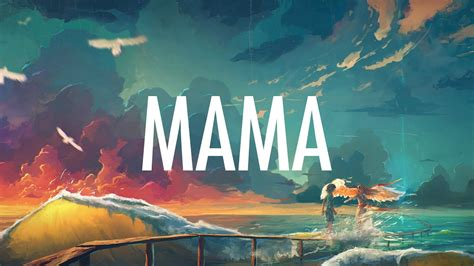 download mp3 mama jonas blue download mp3 mama jonas blue download jonas blue mama