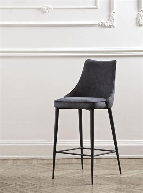 tavoli d autore bontempi mobili tavoli sedie complementi divani