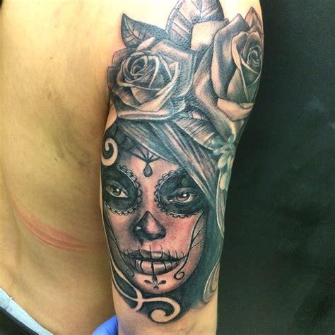 euphoria tattoo photos for euphoria ink 2 studio yelp