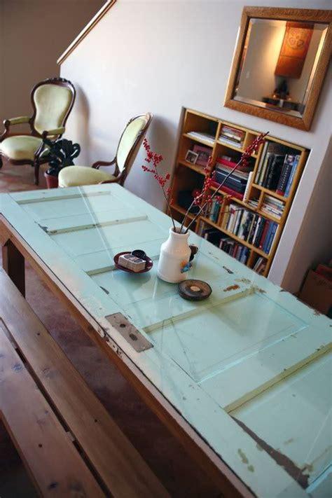 Dining Room Next To Front Door Best 25 Door Desk Ideas On Door Desk
