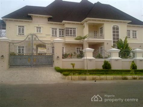 duplex houses for sale for sale 3 unit of 5 bedroom duplex building containing 3 boys quarters and a club