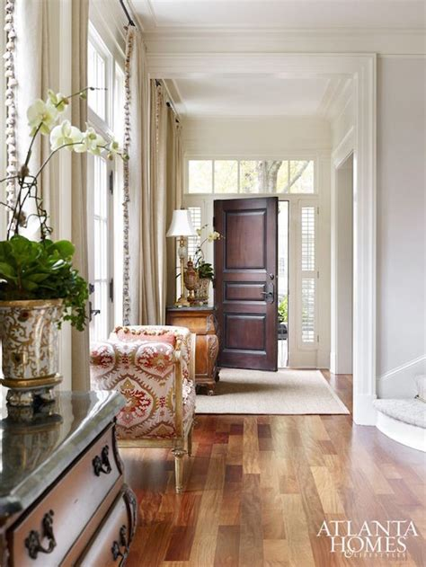 beautiful foyers entryways on pinterest entry ways console tables and