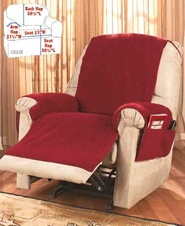 fleece recliner covers fleece recliner covers ltd commodities