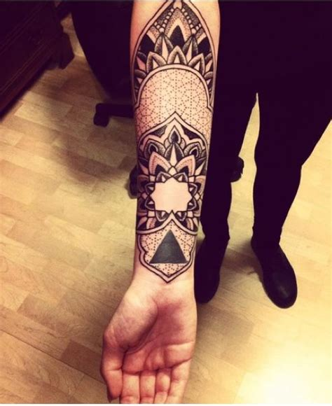 tattoo hand forearm 3350 best tattoos quot arms and hands quot images on pinterest