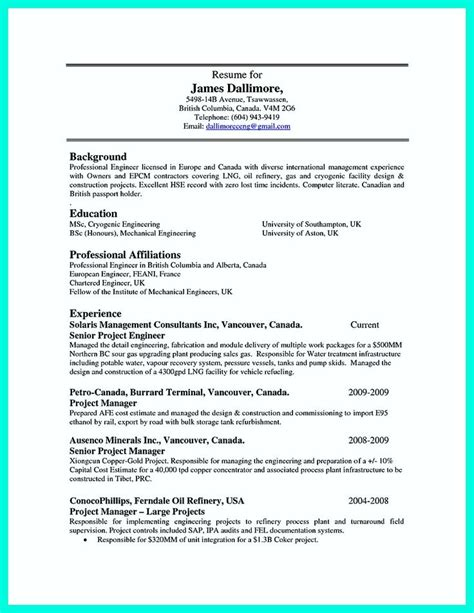 Machinist Resume Example by 1000 Ideas About Cnc Machinist On Pinterest Cnc Lathe