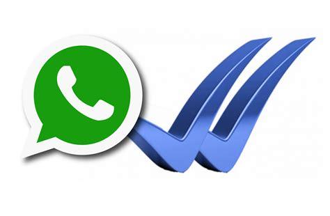 imagenes whatsapp com revisa tu whatsapp sin que se den cuenta celulares