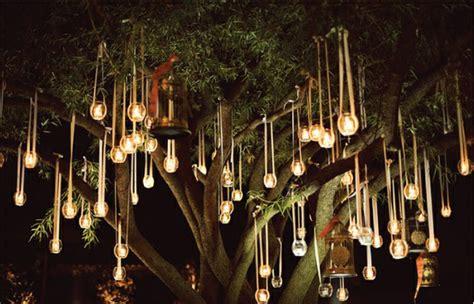 Pretty Outdoor Lights Beautiful Outdoor Lighting Ideas Inspiration Project Wedding Forums