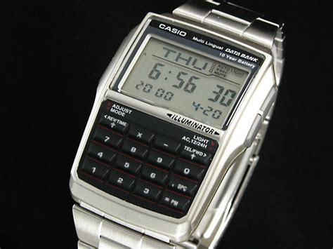 Casio Databank Dbc 32d 1a Dbc32d Original Bergaransi aaa net shop rakuten global market casio casio databank data bank dbc 32d 1 fs3gm