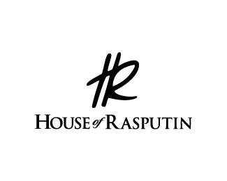 HR Logo Design   Logo Design Gallery   LogoFury.com